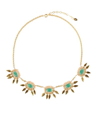 Ожерелье TAOLEI 50181080RK