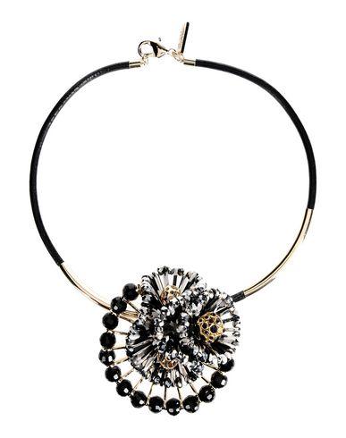 Ожерелье A2K 50181120EA