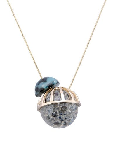 Ожерелье A2K 50181165GK
