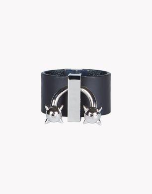 DSQUARED2 High-heeled sandals D W16C5110152124 f