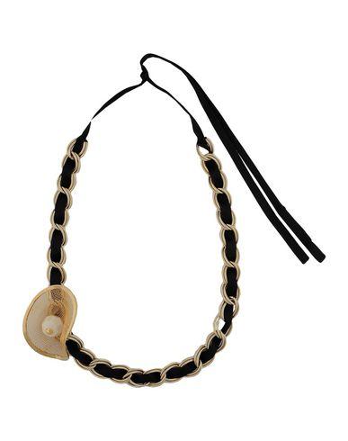 Ожерелье MARNI 50181586IA