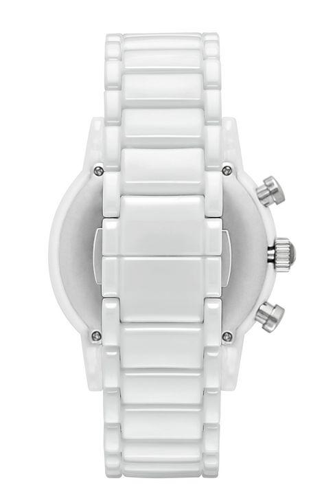 FASHIONウォッチ: 時計 メンズ by Armani - 2