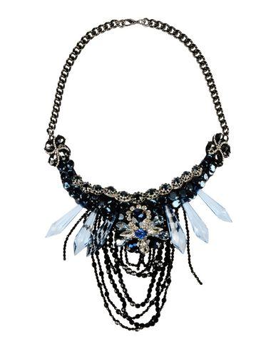 Ожерелье ORTYS OFFICINA MILANO 50182022IR