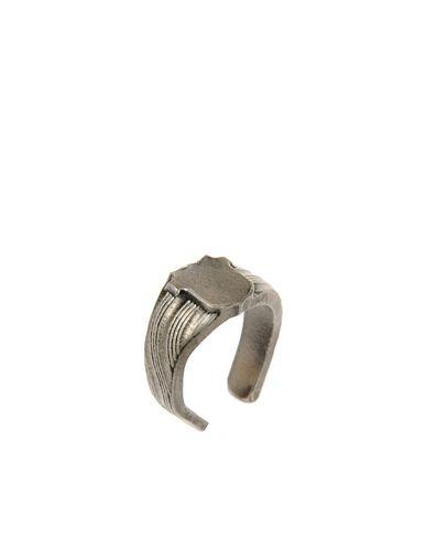 Кольцо от GOTI