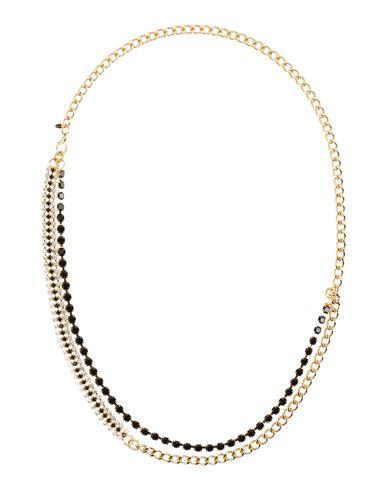 Ожерелье MARNI 50182412PM