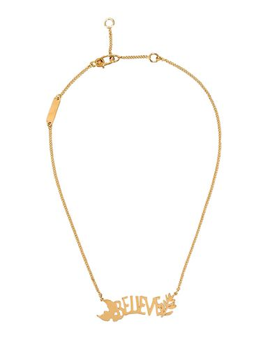Браслет MARC BY MARC JACOBS 50182922OE