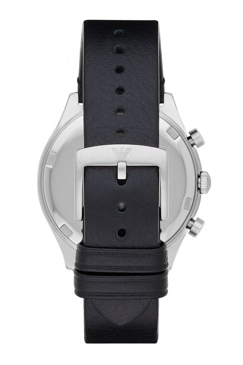QUARTZ CRONOGRAPH WATCH: Watches Men by Armani - 2