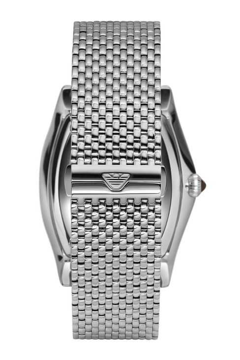 EA SWISS MADE CLASSIC WATCH : SWISS MADE WATCHES Men by Armani - 2