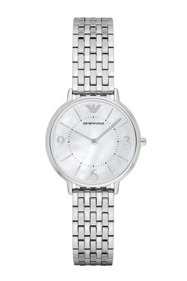 Armani Watches Women quartz 2 hand watch