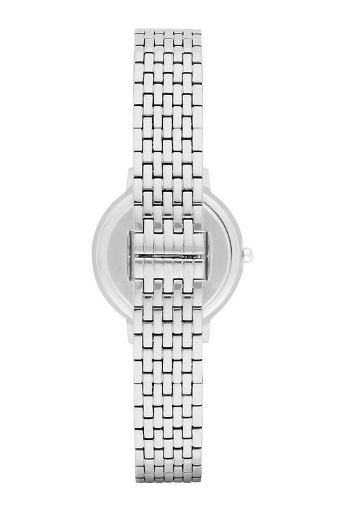 QUARTZ 2 HAND WATCH: Watches Women by Armani - 2