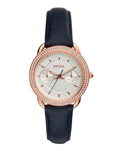 Наручные часы FOSSIL 50185002GK