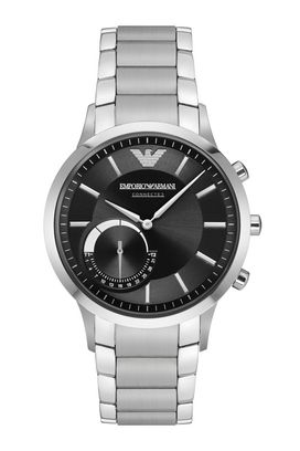 Armani EA CONNECTED WATCHES Men ea connected watch