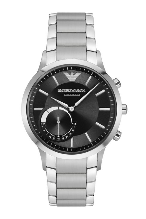 EA CONNECTED WATCH