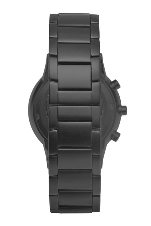 EA CONNECTED WATCH: EA CONNECTED WATCHES Men by Armani - 2