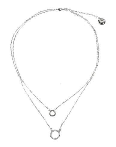 Ожерелье MAIOCCI 50185672LD
