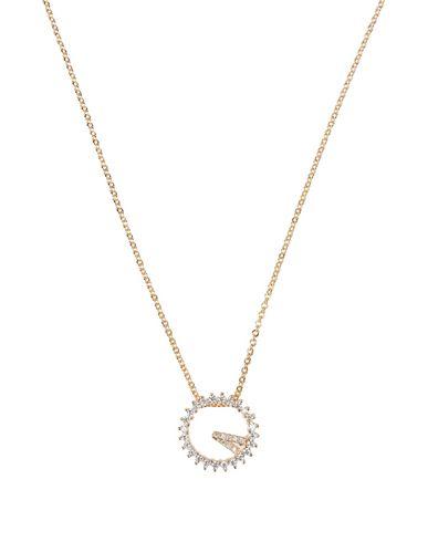 Ожерелье MAIOCCI 50185675IE