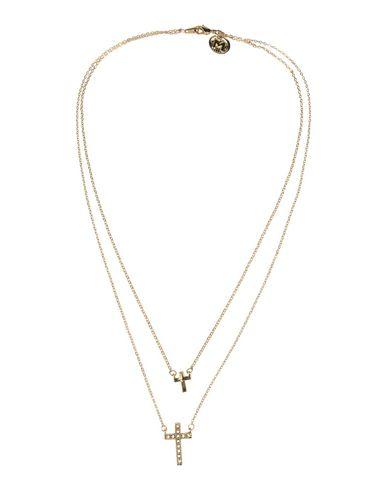 Ожерелье MAIOCCI 50185681NI
