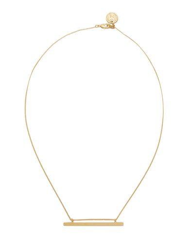 Ожерелье MAIOCCI 50185682MM