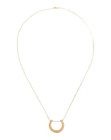 Ожерелье MAIOCCI 50185755GC