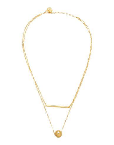Ожерелье MAIOCCI 50185771MM