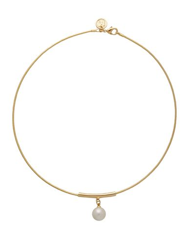 Ожерелье MAIOCCI 50185780FX