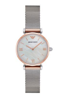 Armani Watches Women quartz 2 hand watch