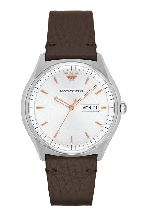 FASHION WATCHES: Watches Men by Armani - 1
