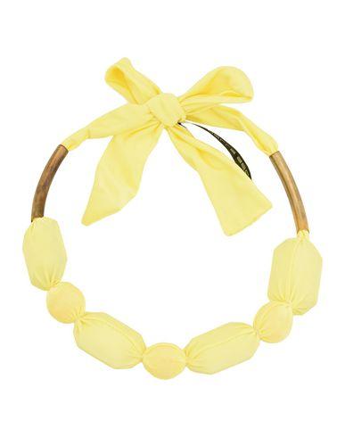 Ожерелье SORELLE SECLI 50186202CS