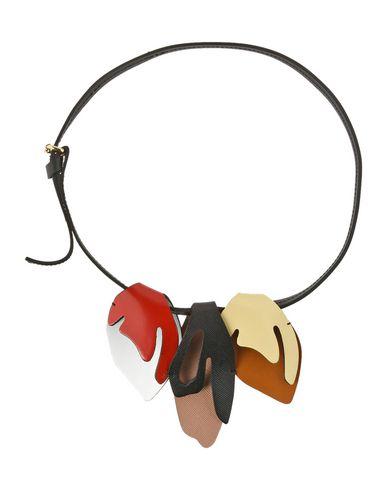 Ожерелье MARNI 50186300UD