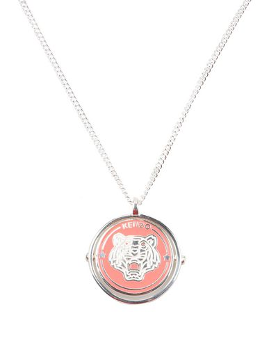 Ожерелье KENZO 50186411CG