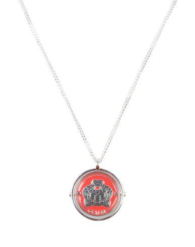 Ожерелье KENZO 50186415HI