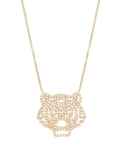 Ожерелье KENZO 50186421BB