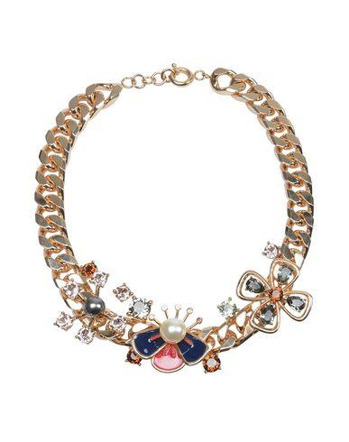 Ожерелье KENZO 50186441AE