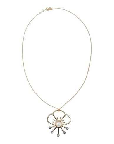 Ожерелье KENZO 50186446DK