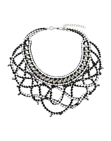 Ожерелье ..,MERCI 50186560UA