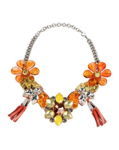 Ожерелье ORTYS OFFICINA MILANO 50187733HA
