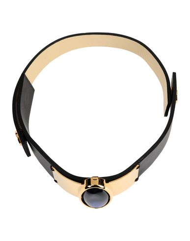 Ожерелье MARNI 50187744PO