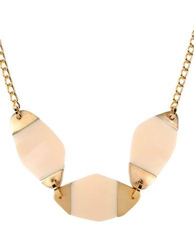 Ожерелье MARNI 50187747EH