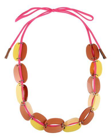Ожерелье MARNI 50187753JX
