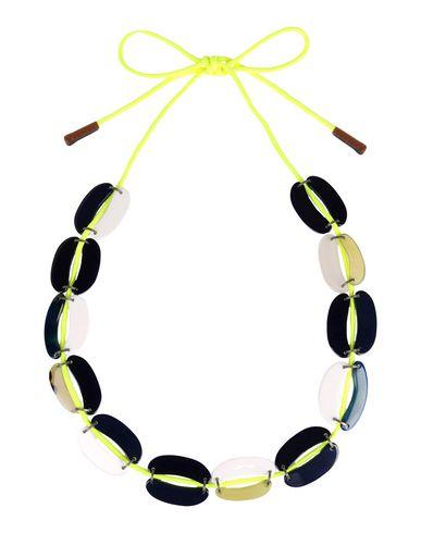 Ожерелье MARNI 50187753SP
