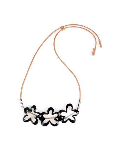 Ожерелье MARNI 50187755AQ