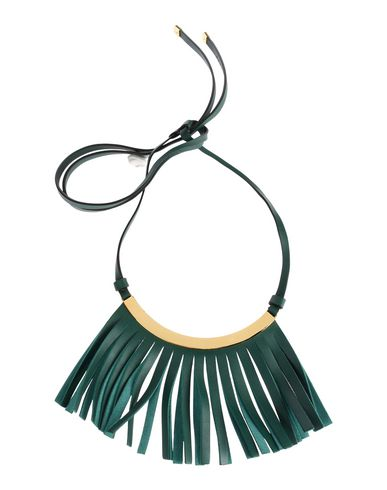 Ожерелье MARNI 50187757RU