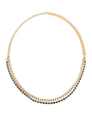 Ожерелье MARNI 50187760DF