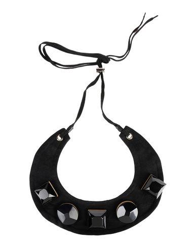 Ожерелье MARNI 50187775OL