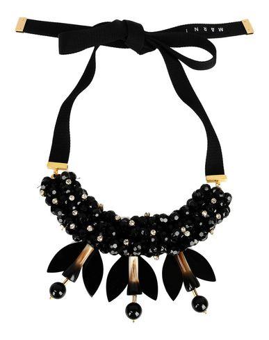 Ожерелье MARNI 50187925XU
