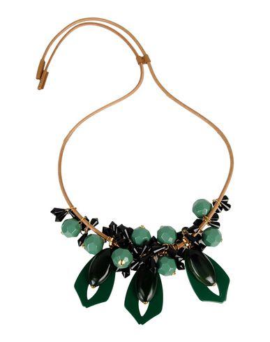 Ожерелье MARNI 50187930HG