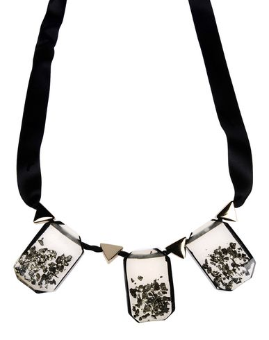 Ожерелье MARNI 50187977LQ