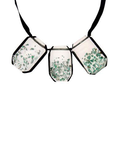 Ожерелье MARNI 50187978MA