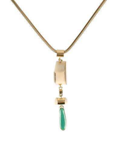 Ожерелье ISABEL MARANT 50188362DR