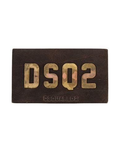 Брошь DSQUARED2 50188450HV